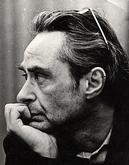 C кем бы был Ильенков? К 90-летию со дня рождения советского философа-марксиста
